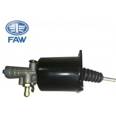 BOMBA MIXTA DE EMBRAGUE FAW CA-1161