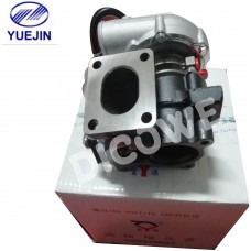 TURBO YUEJIN NJ1020
