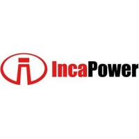 Inca Power